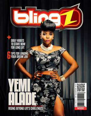 yemi-alade-covers-blingz-magazine
