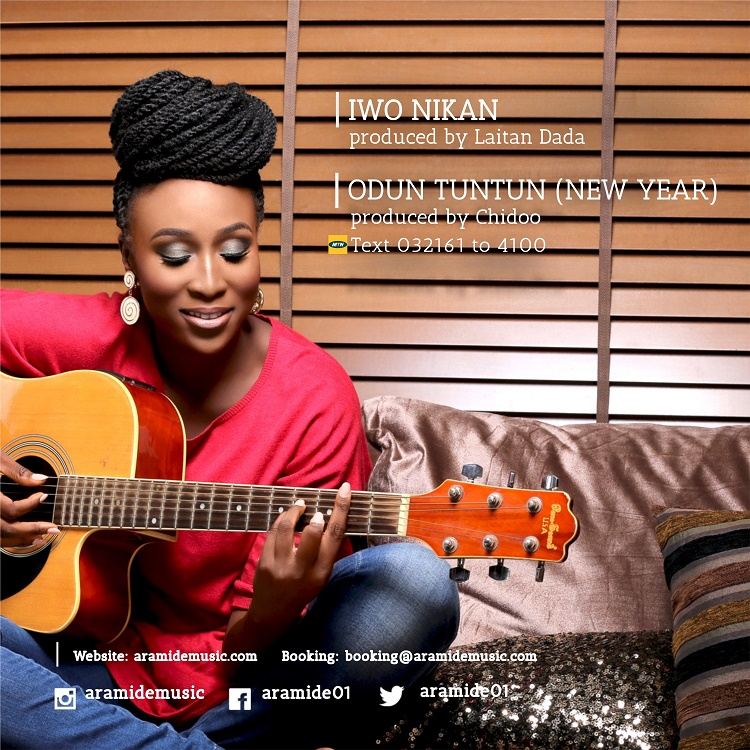 Aramide_Back_Cover_New