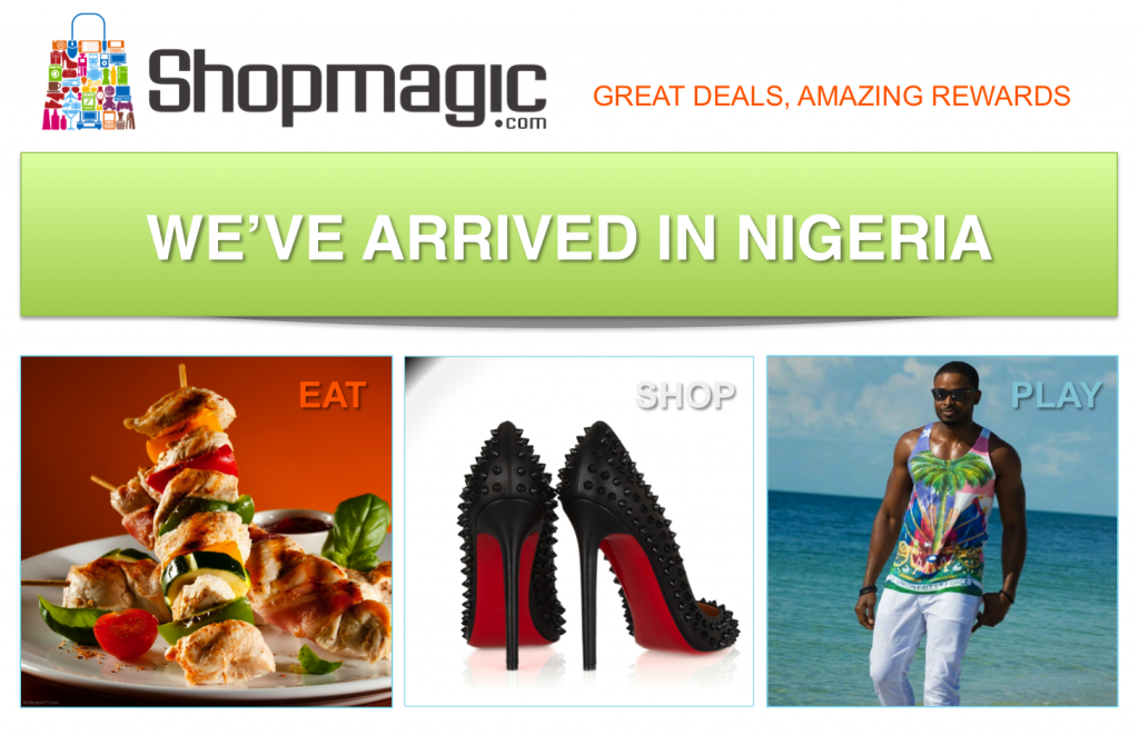 Shopmagic_Flyer