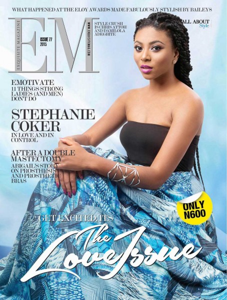 Stephanie-Coker-Exquisite-Magazine-0004-454x600
