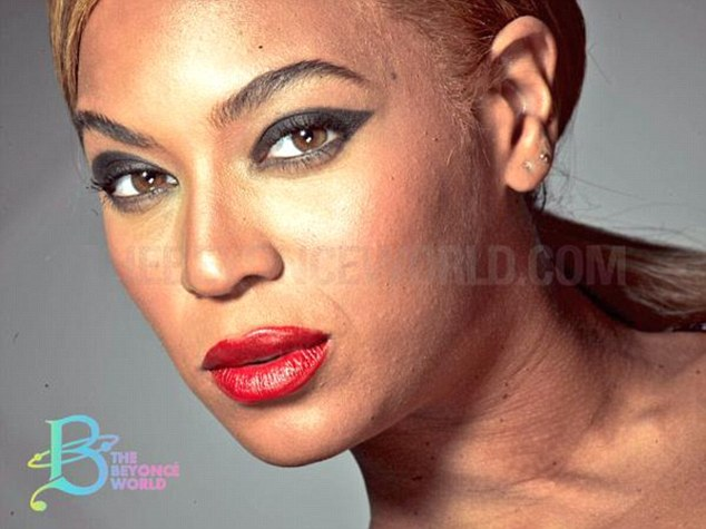 beyonce-unretouched3