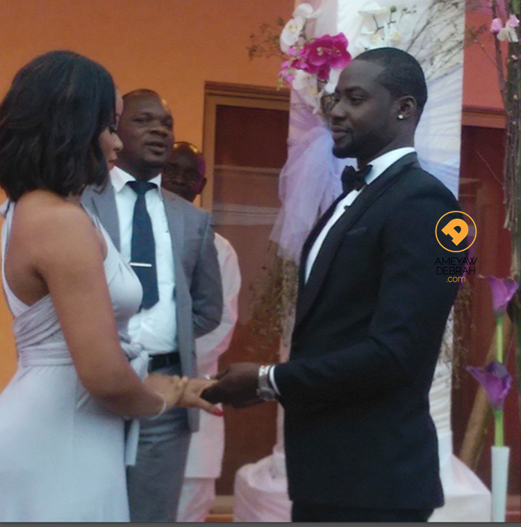 chris-attoh-wedding