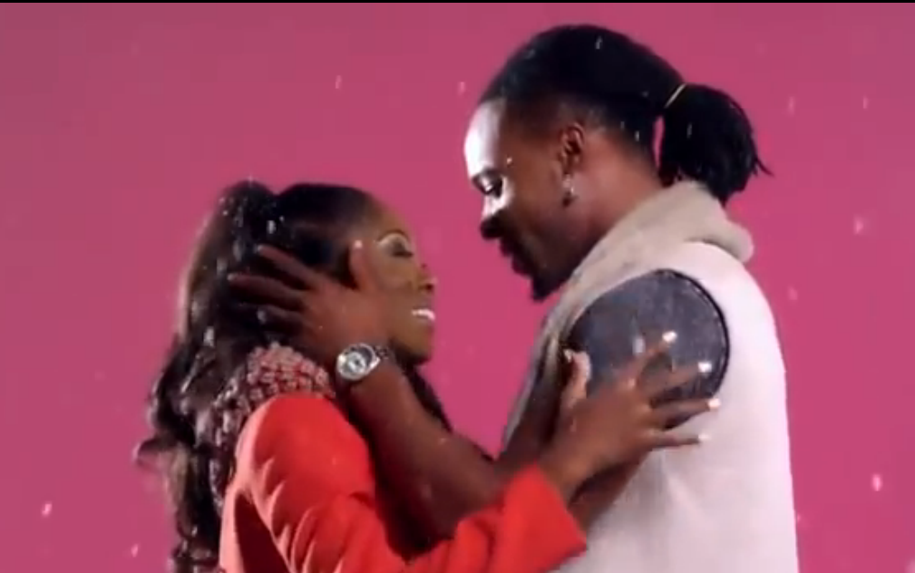 15 Nigerian Love Songs To Celebrate Valentine's Day With