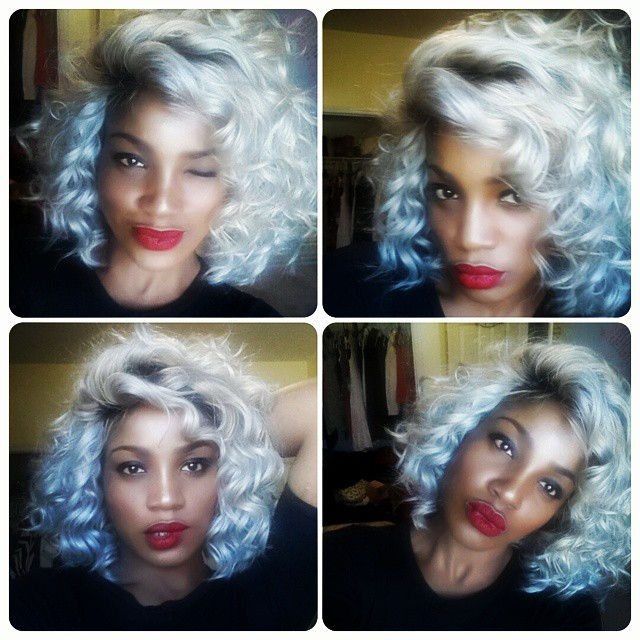 seyi-shay-platinum-hair