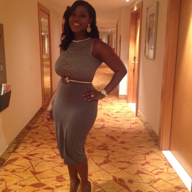 mercy-johnson-fashion