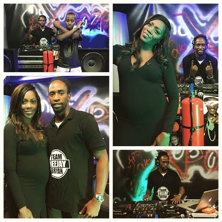 tiwa-savage-baby-bump-2