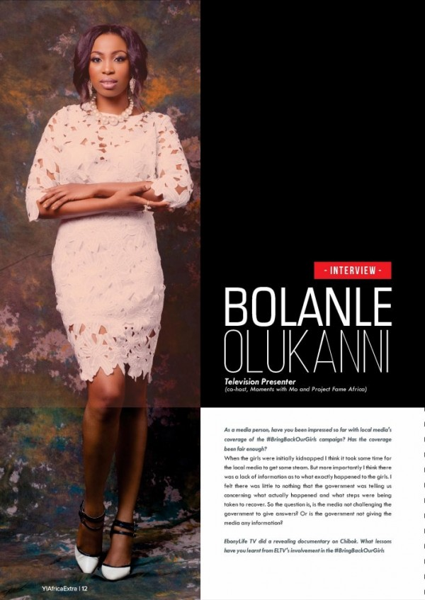 Bolanle-interview-600x847