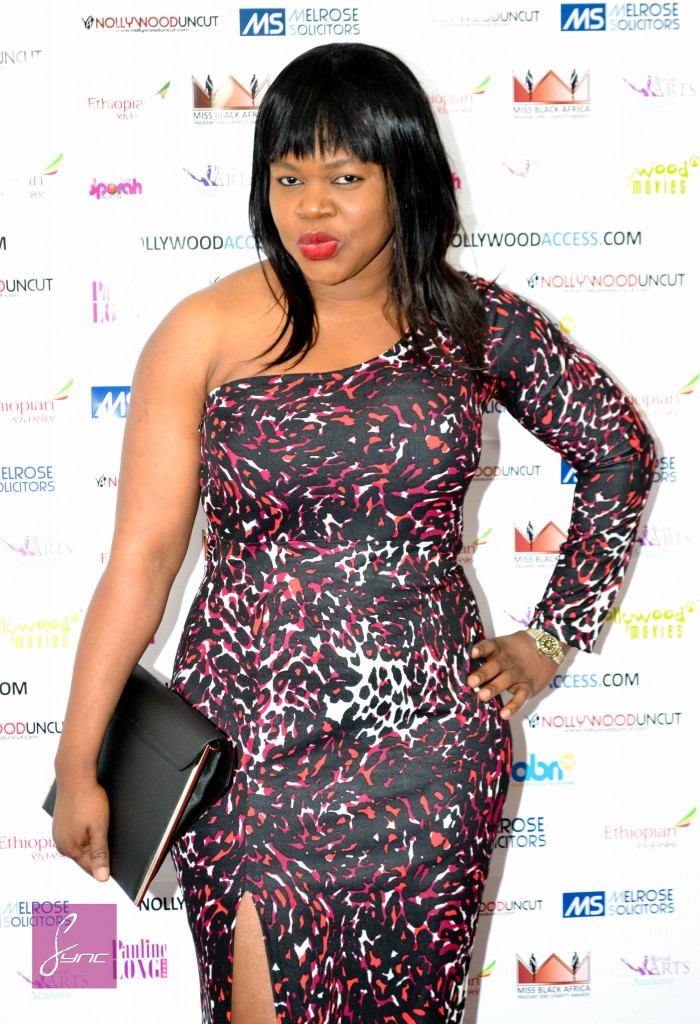 DSC_0413 Champagne UK Premiere 18 April 2015_Sync MEDIA HOUSE
