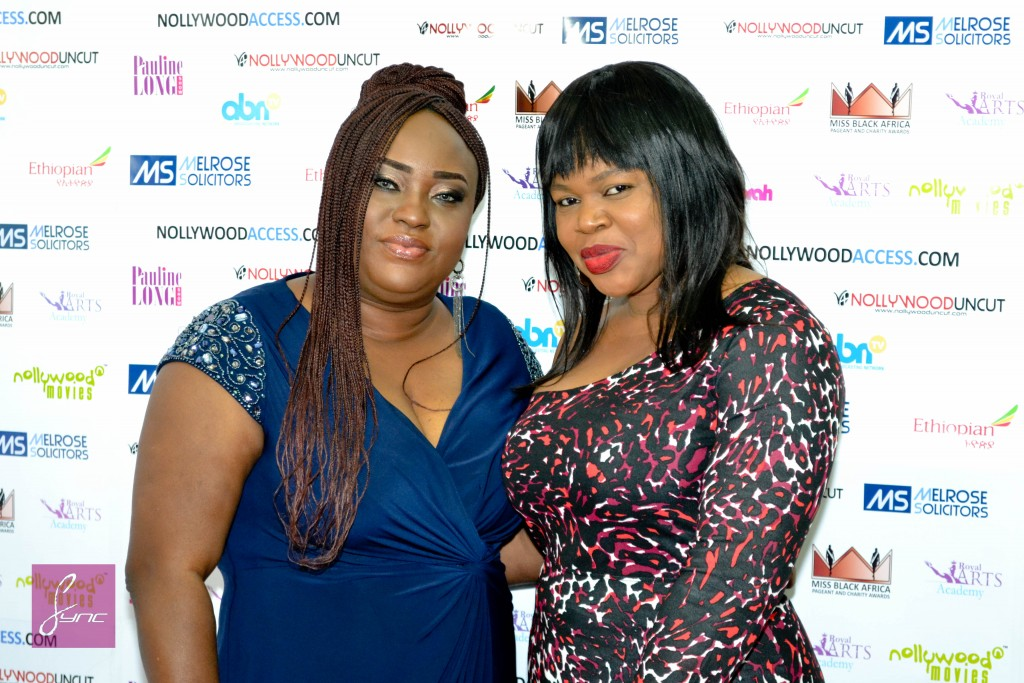DSC_0573 Champagne UK Premiere 18 April 2015_Sync MEDIA HOUSE