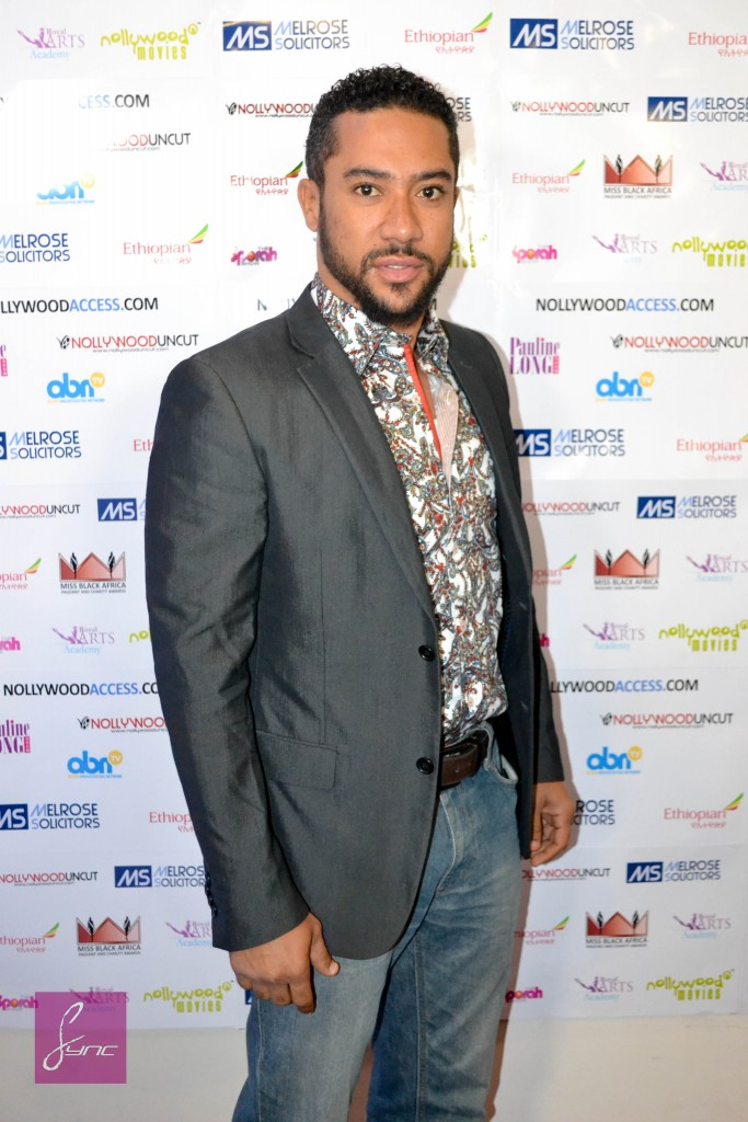 DSC_0634 Champagne UK Premiere 18 April 2015_Sync MEDIA HOUSE