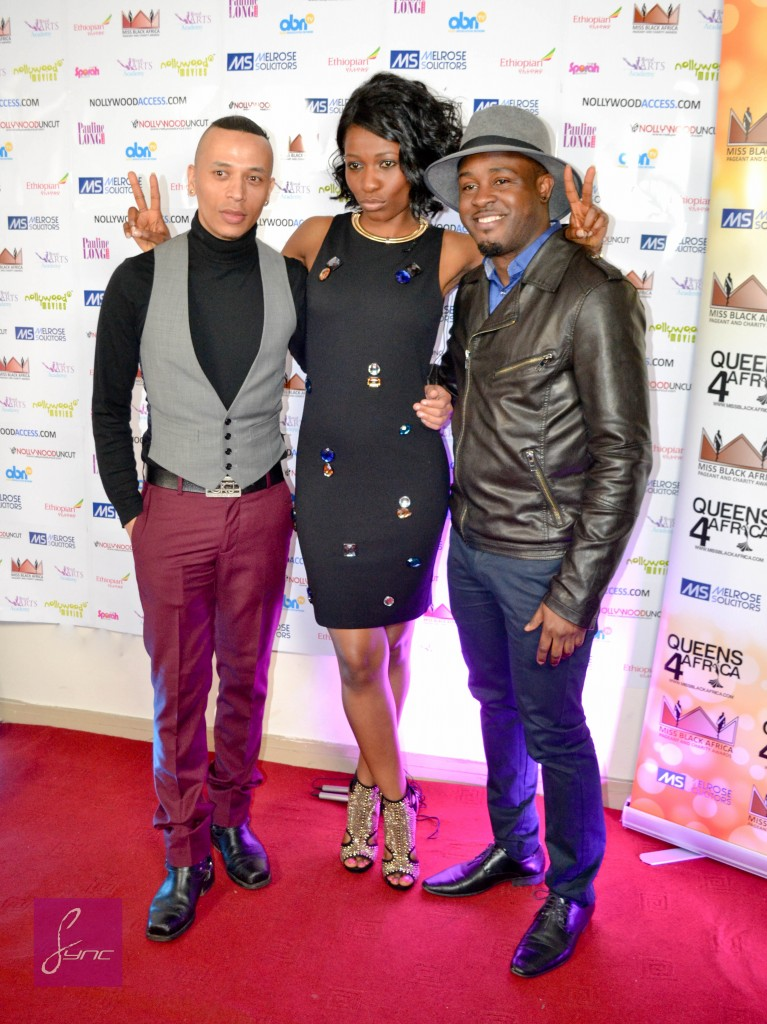 DSC_0769 Champagne UK Premiere 18 April 2015_Sync MEDIA HOUSE