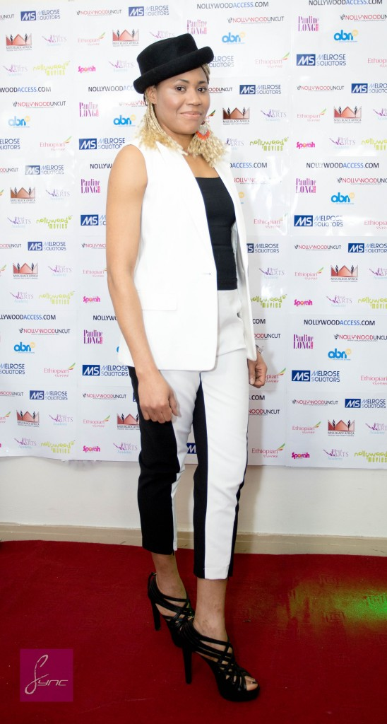 IMG_6936 Champagne UK Premiere 18 April 2015_Sync MEDIA HOUSE-2