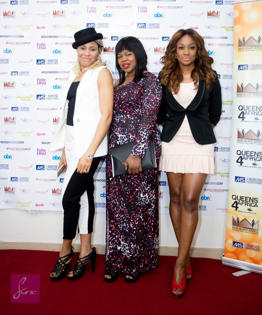 IMG_6975 Champagne UK Premiere 18 April 2015_Sync MEDIA HOUSE