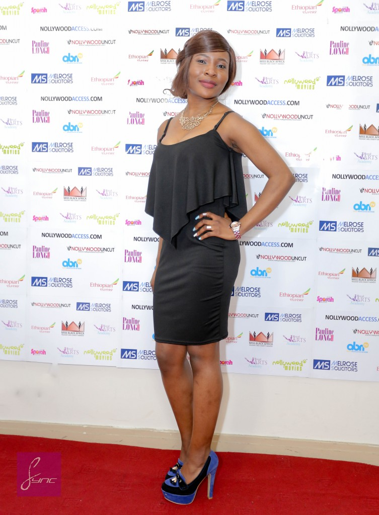 IMG_7244 Champagne UK Premiere 18 April 2015_Sync MEDIA HOUSE
