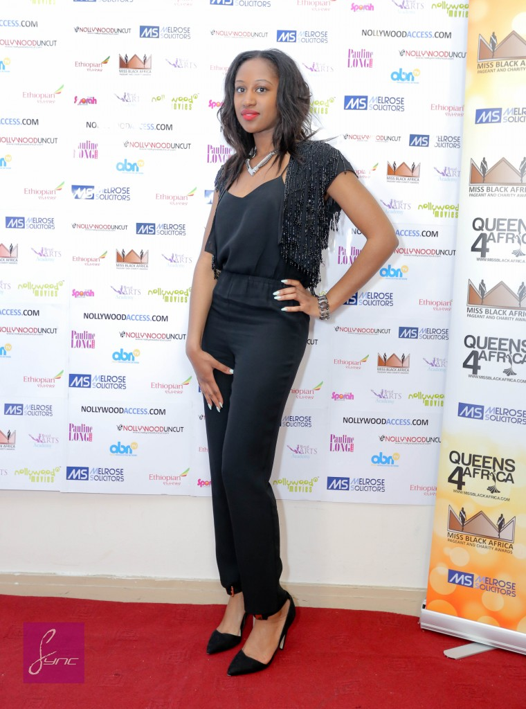 IMG_7251 Champagne UK Premiere 18 April 2015_Sync MEDIA HOUSE