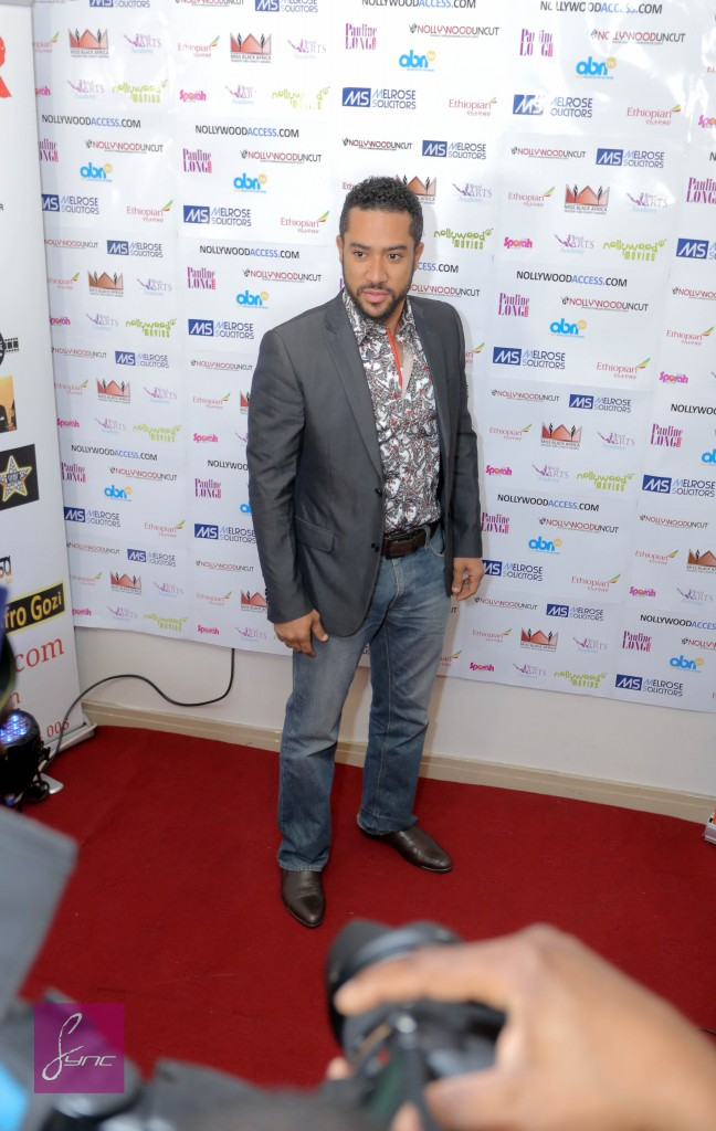 IMG_7278 Champagne UK Premiere 18 April 2015_Sync MEDIA HOUSE
