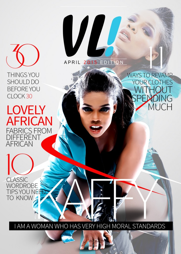 VL magazine feat kaffy- cover jst graphix(1)