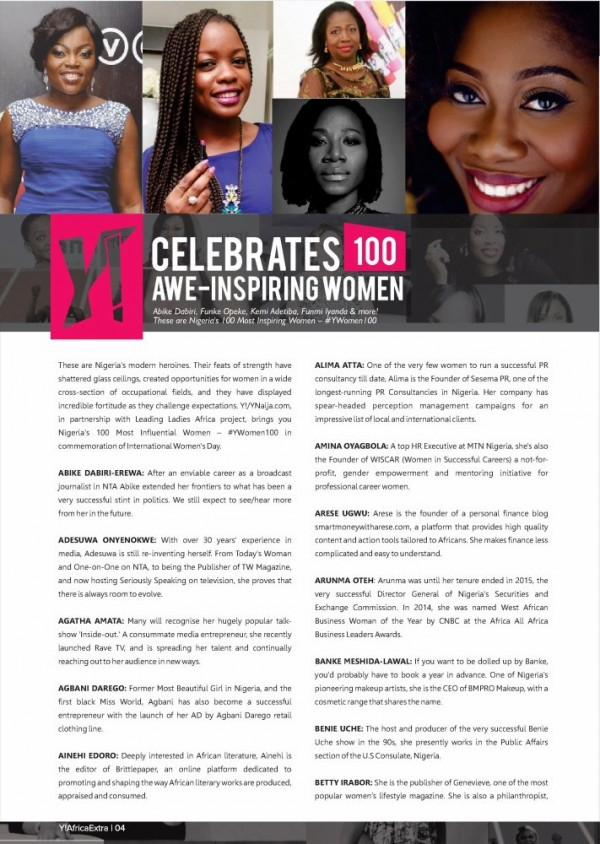 Y-Africa-Xtra-for-Young-Women-600x844