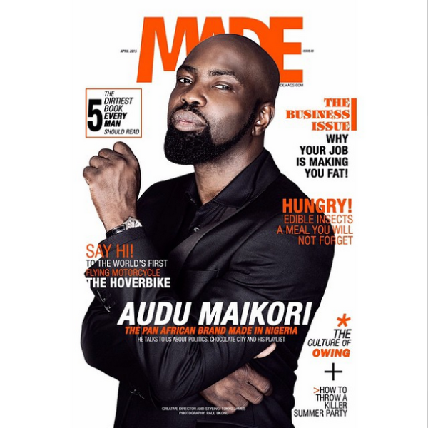 audu-maikori-made-men