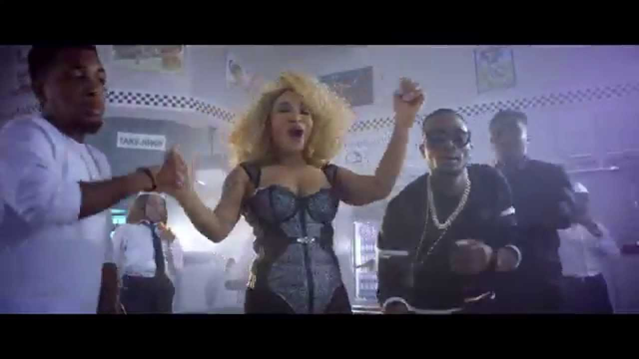 tonto dike sugar rush video