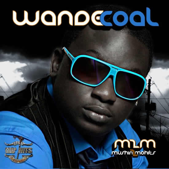 wande-coal-mushin-2-mohits-artwork1