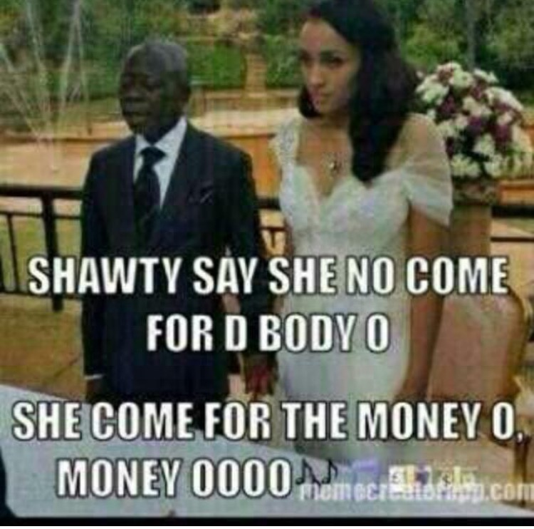 lol funny memes and reactions to adams oshiomole s wedding jaguda com