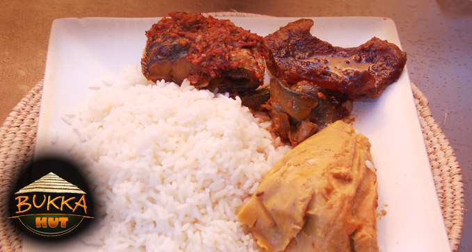 places to eat in lagos