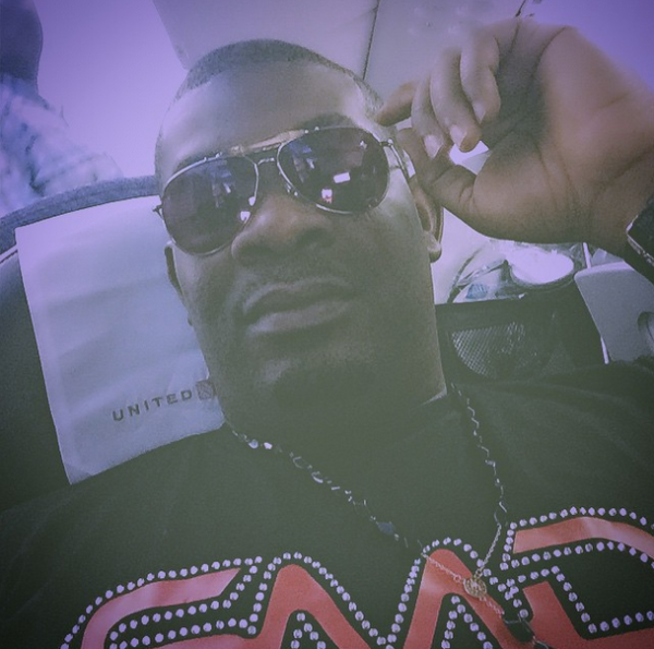 don jazzy vegas