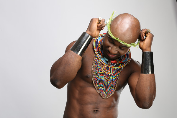 harrysong-photo-jaguda-11