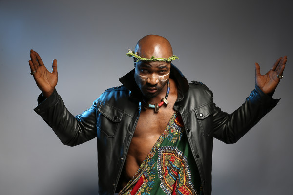 harrysong-photo-jaguda-2