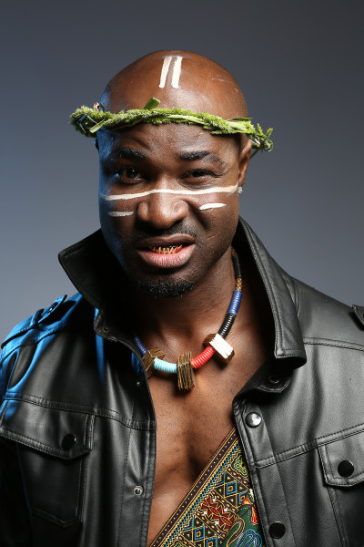 harrysong-photo-jaguda-3