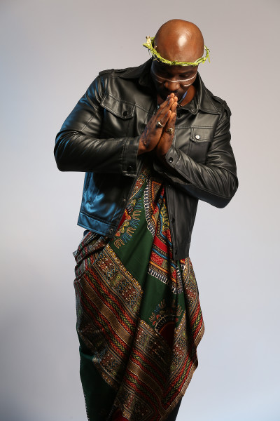 harrysong-photo-jaguda-4