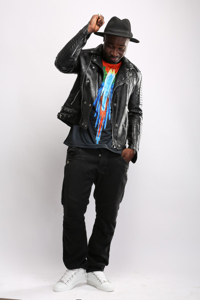 harrysong-photo-jaguda-8