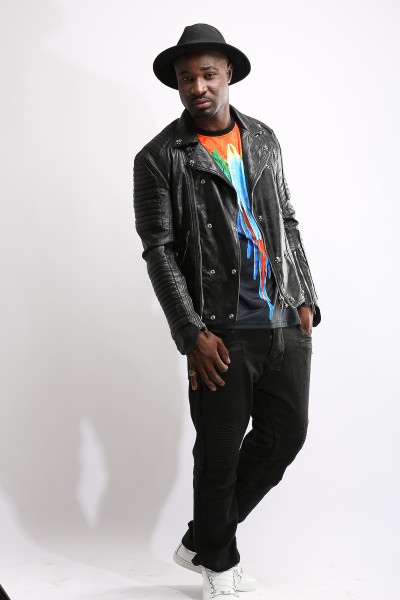 harrysong-photo-jaguda-9