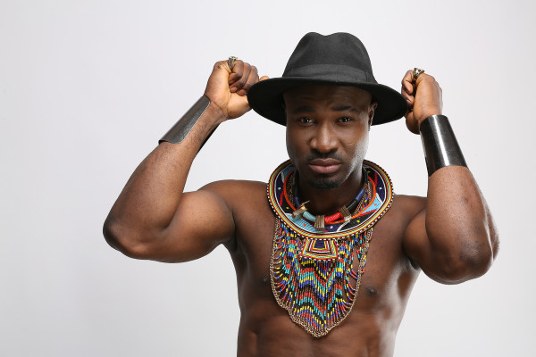 harrysong-photo-jaguda