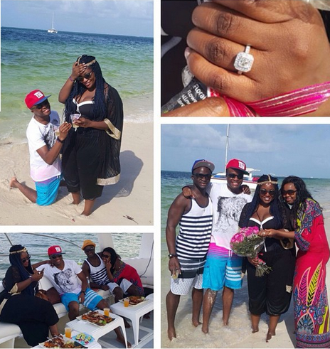 toolz-tunde-engagement