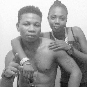 Vic-O-fiancee-Blessing-2