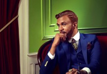 jidenna nigerians light skinned twitter