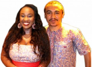 cool fm freeze and wife