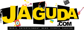 jaguda.com logo