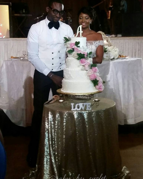 osas-ighodaro-white-wedding-2