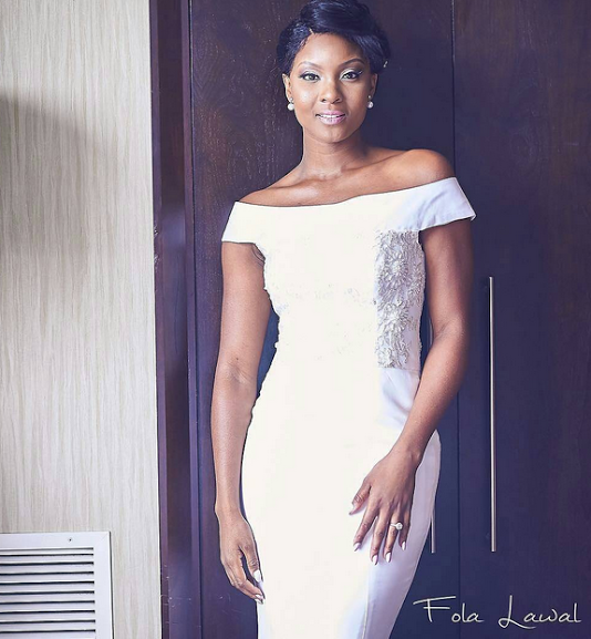 osas-ighodaro-white-wedding-5