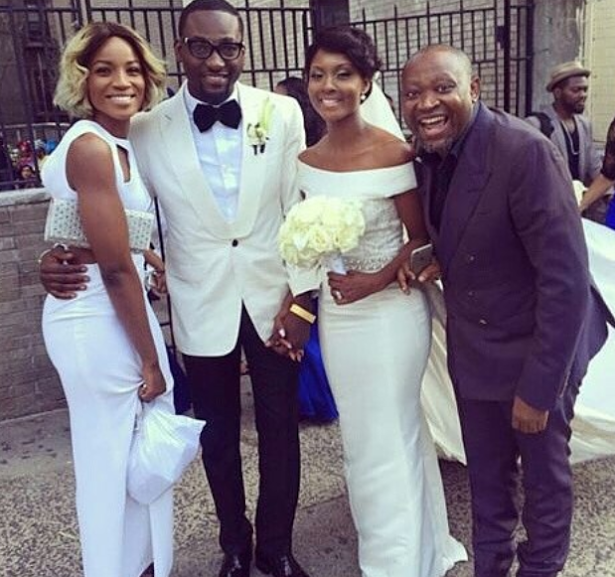osas-ighodaro-white-wedding-6