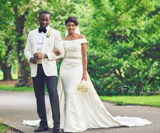 osas-ighodaro-white-wedding-7