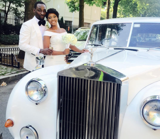 osas-ighodaro-white-wedding