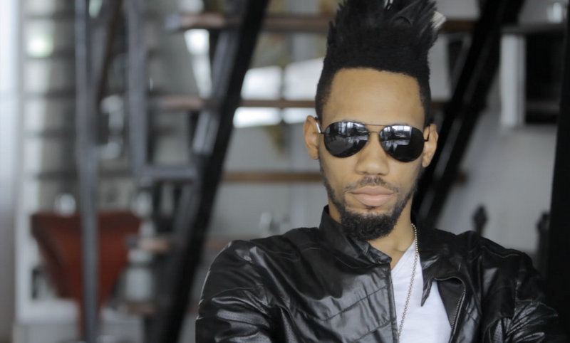 Phyno Latest Songs, Music, Videos & Updates