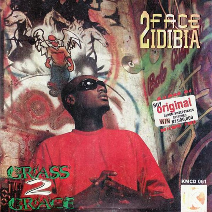 2face-grass-2-grace