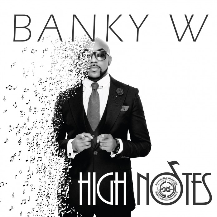 banky w high notes