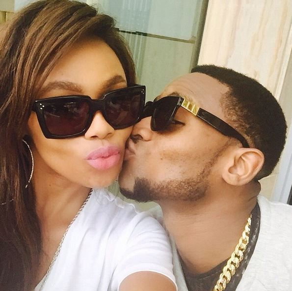 Dbanj-and-Bonang-2