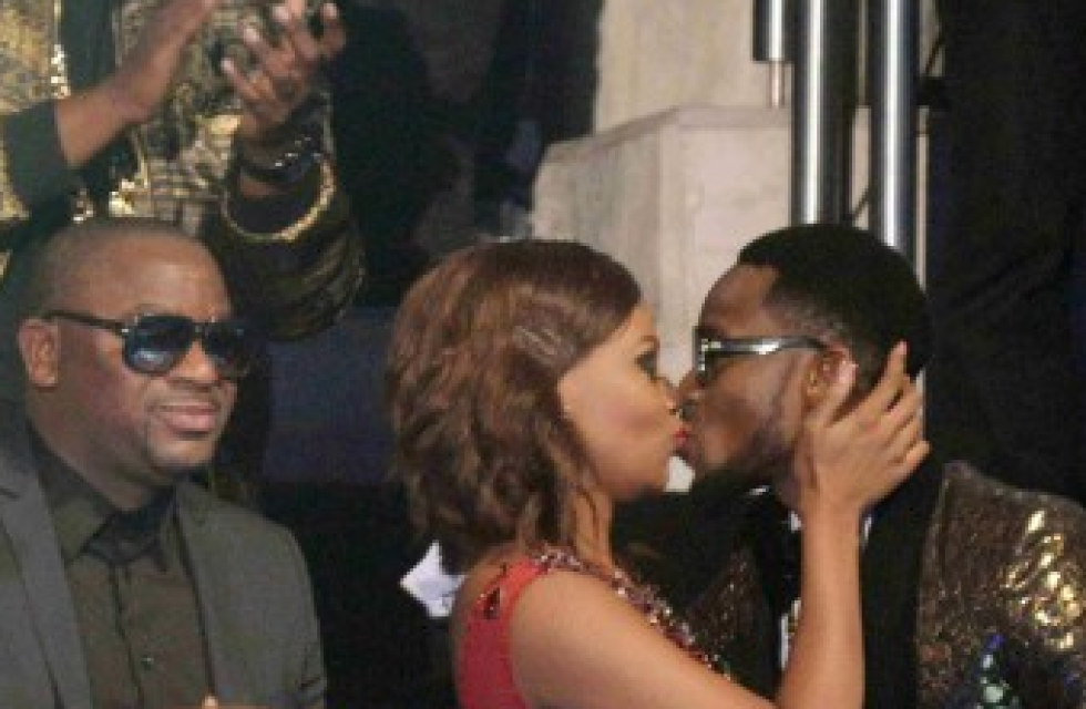 Dbanj-and-Bonang